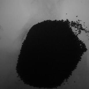 山东湿法碳黑碳黑N660图片