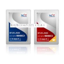 供应BT-25-J500固态硬盘