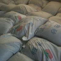 供应过滤砂供应