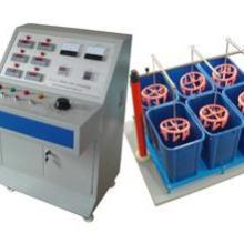 供应绝缘手套(靴)试验装置绝缘手套靴试验装置