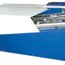 供应台式小型波峰焊TB680批发