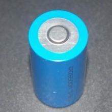 供应轮胎压力系统锂电池ER26500H