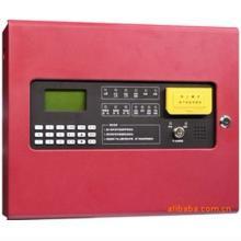 批发供应海湾消防 GST-QKP01型气体灭火控制器/火灾报警控制器
