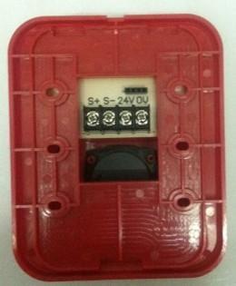 家用/独立式/燃气报警器图片/家用/独立式/燃气报警器样板图 (3)