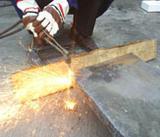 供应手工30型超能气/焊割气割嘴图片