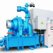 离心式空气压缩机-离心式空压机