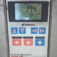 豆制品浓度检测仪图片