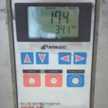 供应豆制品浓度检测仪_豆制品浓度检测仪促销_豆制品浓度检测仪型号