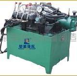 供应液压泵站液压系统,质量保证