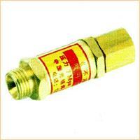 供应上海减压器厂HF-2干式回火器,HF-2干式回火器,批发