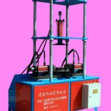 特价供应汽车消声器设备 特价供应汽车消声设备