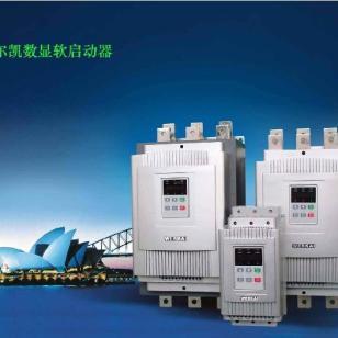 河南亚太科技专业维修威尔凯软起图片