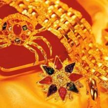 供应深圳回收收购黄金铂金钯金,深圳回收金币金条黄金首饰图片