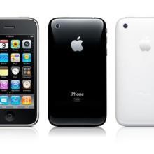 供应iphone2代3代触摸屏,iphone4液晶屏总成批发价格