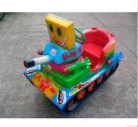 供应长治武乡玩具摇摇车生产儿童摇摆机长治武乡一元投币摇摆机价格