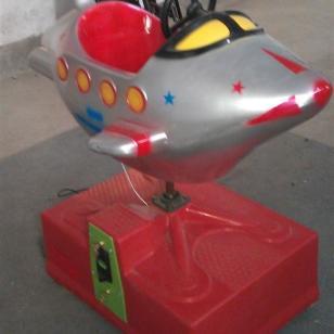 防城港儿童摇摇车弹珠机零配件销售图片