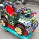 上海普陀哪里有卖儿童摇摆机摇摇车图片