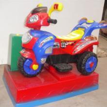 供应太原阳曲电动玩具投币式摩托车销售儿童喜羊羊摇摇车摇摆式小飞机配件