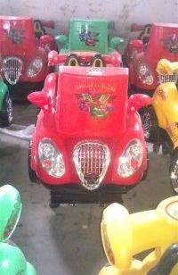 庆阳环县电动玩具喜羊羊摇摇车销售图片
