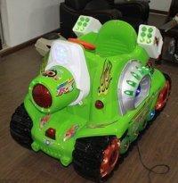 供应上饶景德镇电动玩具喜羊羊摇摆机【图】【摇摆摩托车摇摆飞机】销售