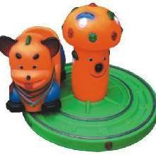 供应三门峡渑池月亮船投硬币摇摇车加工,电动玩琉璃珠游戏机弹珠机套牛机