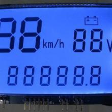 供应汽车里程显示表快速样品供应 汽车里程显示仪表快速样品供应批发