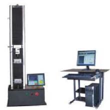 供应微机控制单臂电子万能试验机,大连电子万能试验机,直销万能试机,微机控制万能试验机批发