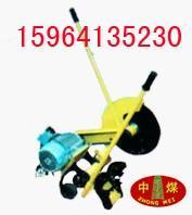供应电动钢轨切割机 切轨机 电动切轨机 线路锯轨机  轨道锯轨机批发