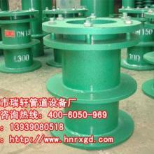 供应A型柔性防水套管作用批发