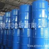 供应河南固化剂材料价格