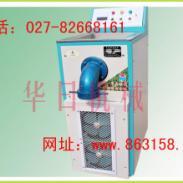 干米粉机-湿米粉机销售商图片
