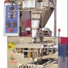 供应螺杆包装机械
