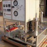 供应钻井液压裂液摩阻测试仪