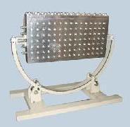 供应平面物理模拟装置出厂价格