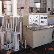 供应煤岩心全直径渗透率测定仪报价