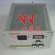北京专业维护维修分子泵驱动器图片