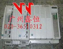 EVS9328-ES伦茨伺服定位系统
