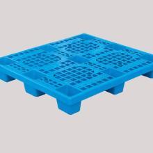 供应塑料叉车板图片
