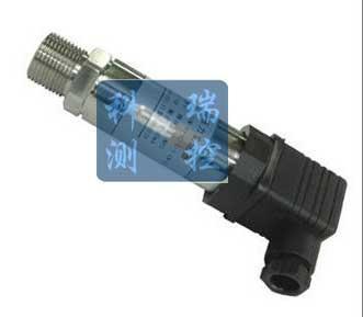 供应水压传感器水压传感器水压传感器水压传感器水压传感器