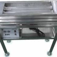 佛山PCB板烘干装置图片