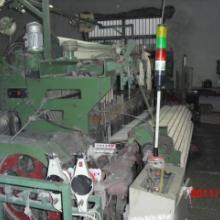 供应剑杆毛巾织机200