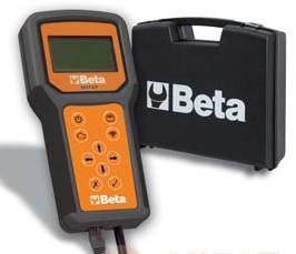 按鍵壓力測試儀_雙針壓力表上儀出品_按鍵壓力測試儀