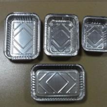 供应烧烤盘/铝箔烧烤盘