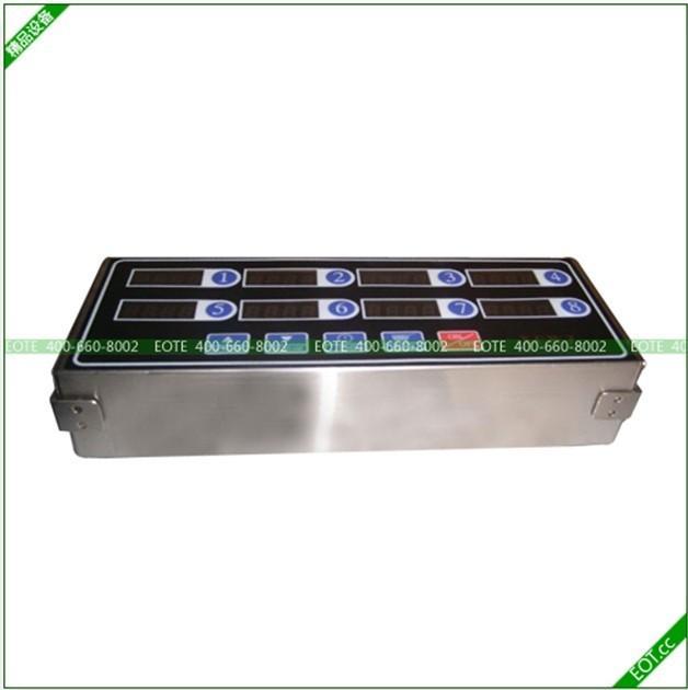 供应定时器烹调定时器定时器价格食品加工定时器北京定时器