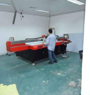 惠州uv平板打印喷绘加工图片/惠州uv平板打印喷绘加工样板图 (3)