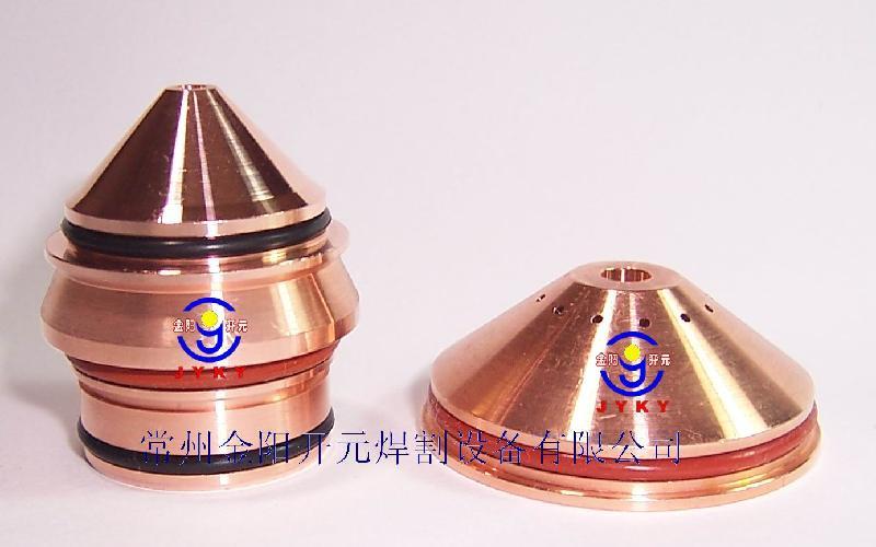 供应海宝电极喷嘴220439厂家图片