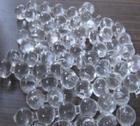硅磷晶 硅磷晶长治硅磷晶