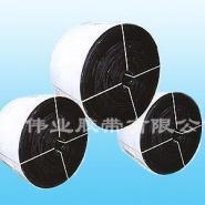 橡胶输送带伟业国家认可产品图片