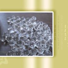 供应硅磷晶用法