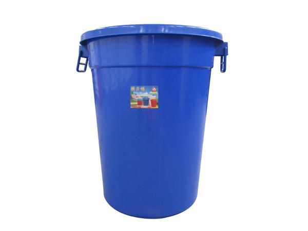 供应10L桶至400L桶全套,水桶厂家、塑料水桶批发双羊水桶价格
